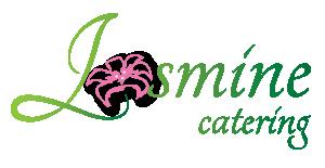 Jasmine Catering